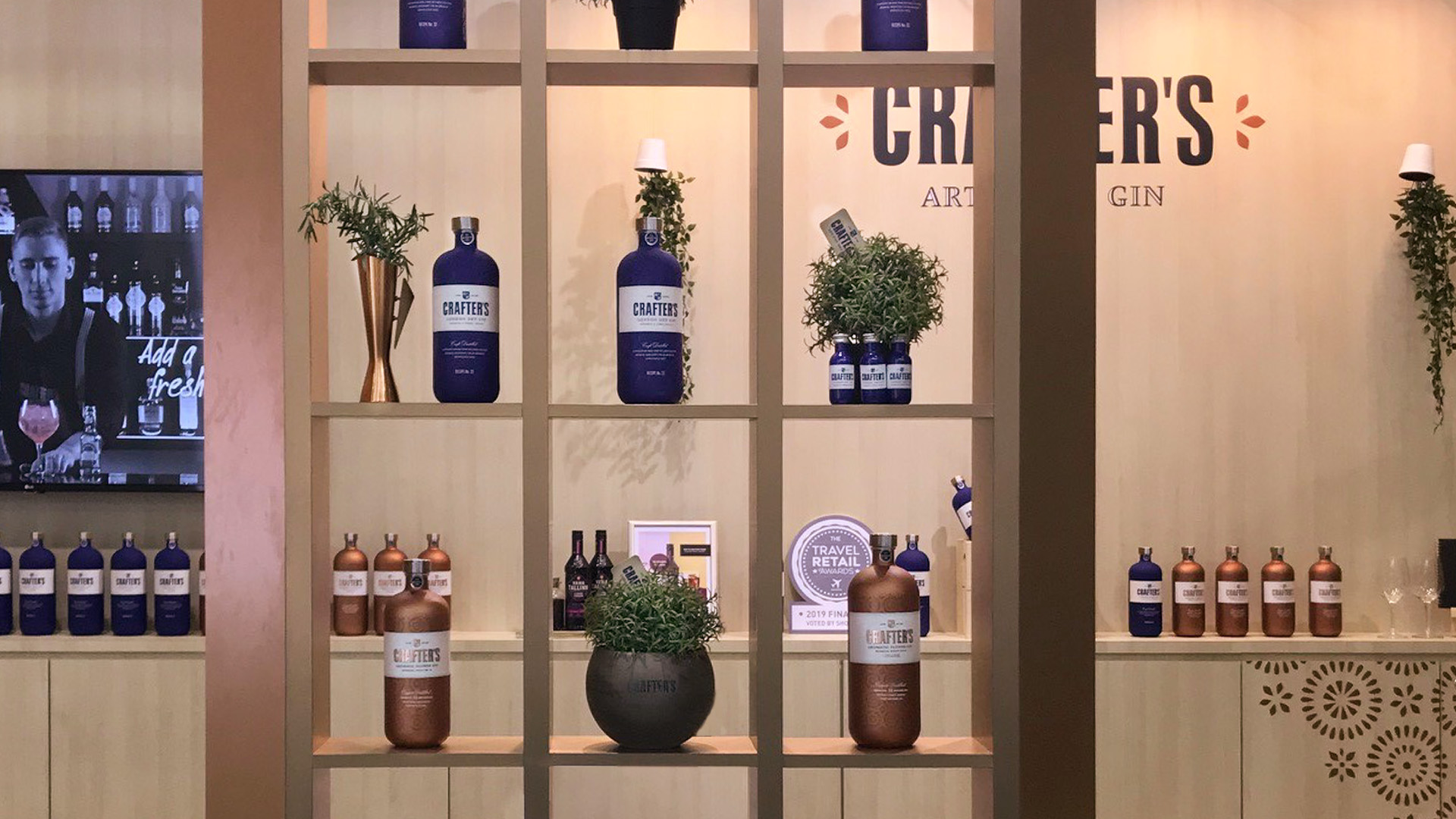 Crafters-TFWA-stand-brandnew-3